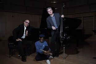 straight up jazz trio.jpg
