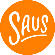 Saus Logo Transparent.png