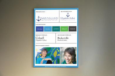 elizabeth anker brand guide (1).webp
