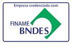 FINAME-E-BNDES.png