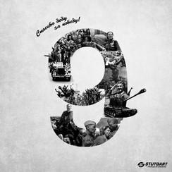 #9may