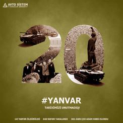 #20yanvar