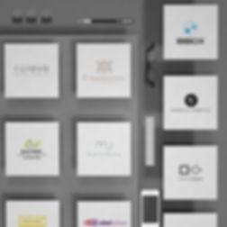 logos-R1.jpg