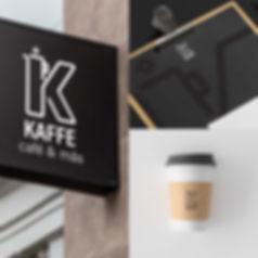 kaffeymas brand roberto peraza