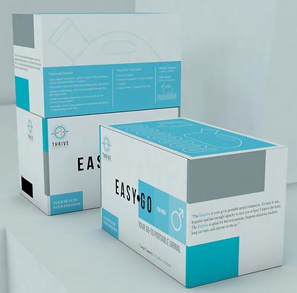 THP-EASY_Go-Box-Sim2.png
