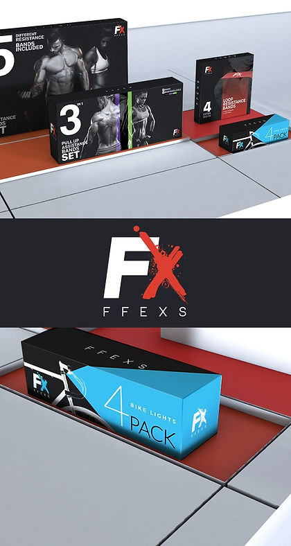 FFEX-set-of-boxes.jpg