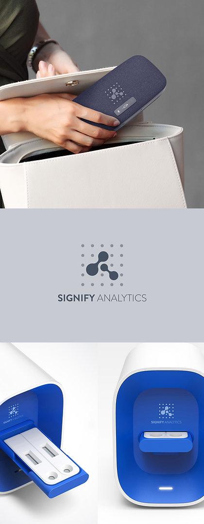 SA-LogoMockup[Concept#1].jpg