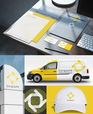 corporate-identity-dhwapp.jpg