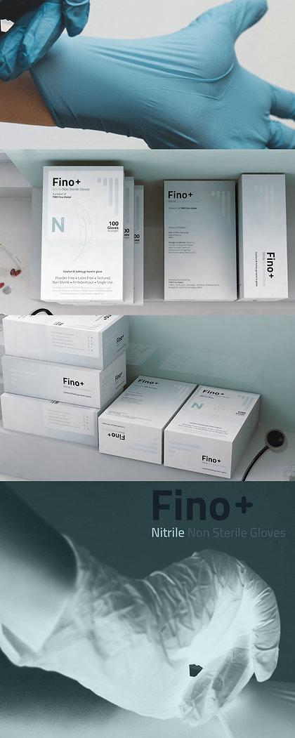 Fino+Glove-box-sim[JAN6-lowview].jpg
