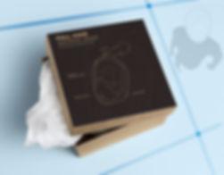 Cardboard-Box-PSD-MockUp.jpg
