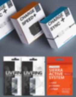 LWP_Electronics_Wx.jpg