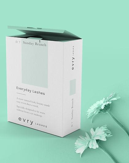 Evry-WixFolio.jpg