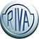 Riva png.png