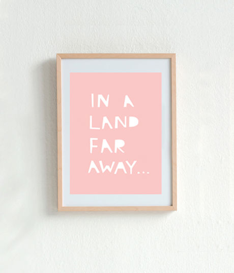 Far Away Poster 2