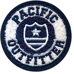 Chenille (Pacific Outfitter, HF-297).png
