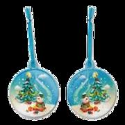 ornament-sm.png