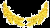 SCRAMBLED EGG 1