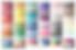 060419_Color_Map_1024x1024.webp