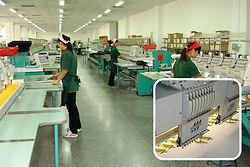 2-embroidery-machines.jpg