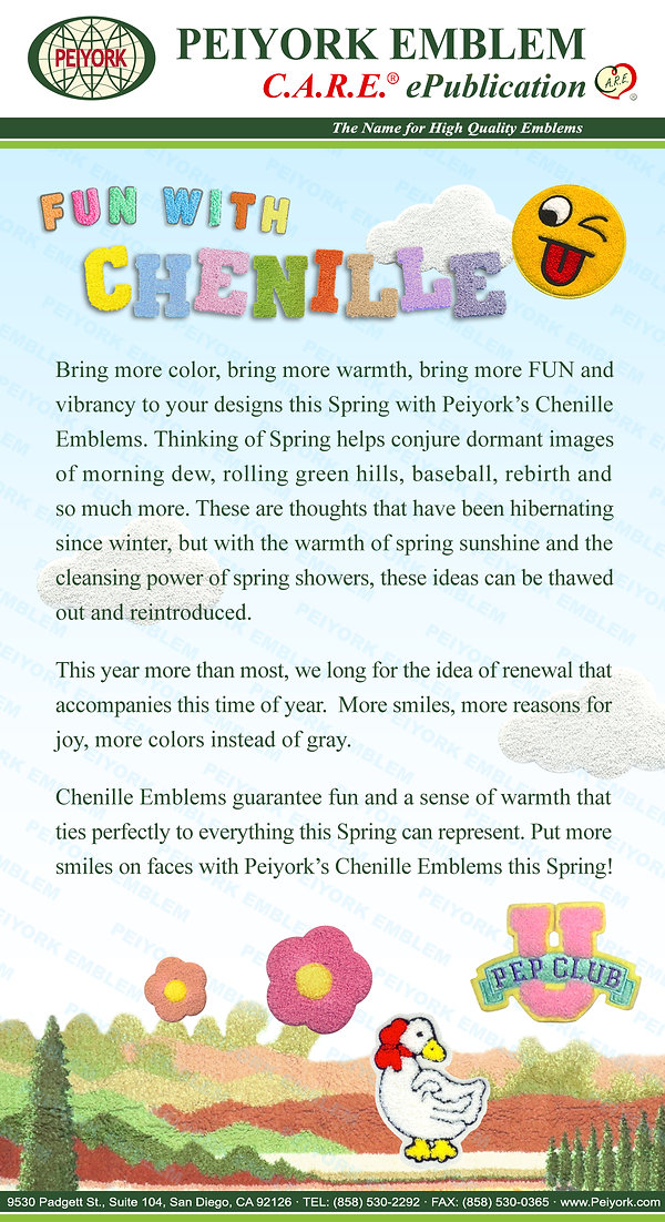 04 ePublication - Chenille patch (2021-4
