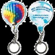 balloon-sm.png