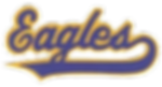 eagles-sm.png