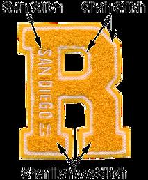 Chenille (R San Diego, yellow version).p