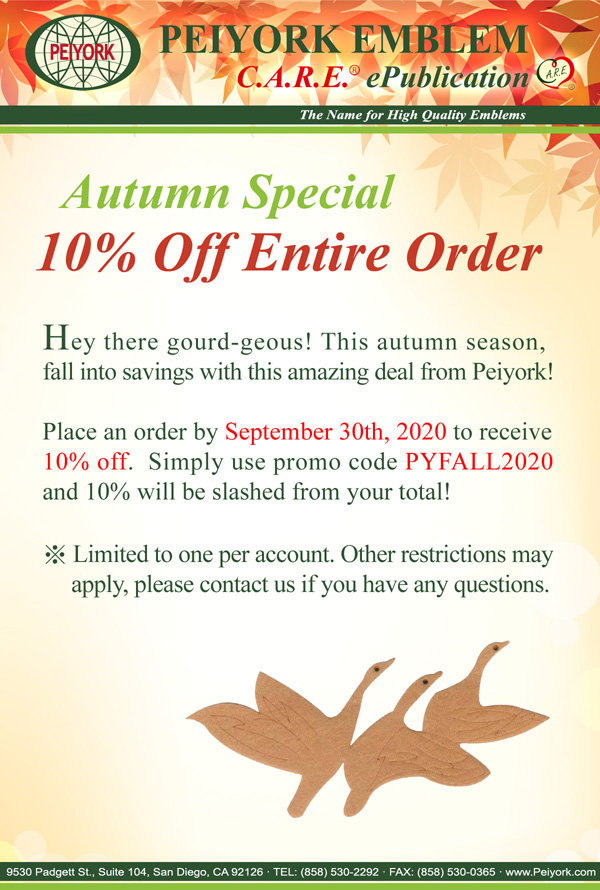 09a ePublication - Fall Promotion (2020-