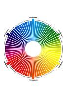 colorchart.png