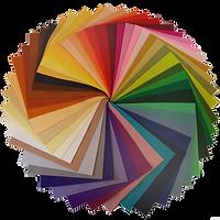 feltcolors.png