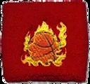 01A-Sweatband-with-embroidered-logo-HF-0