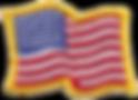 wavy-us-flag.png