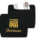 Wristband-with-zipper pocket-HF-173-sm_j