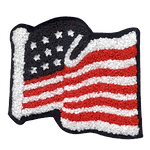 Chenille (flag).png