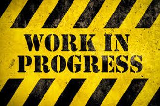 workINprogress.jfif