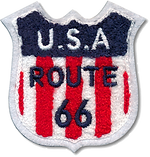 Chenille (USA Route 66, HF-296).png