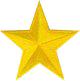 Yellow Star