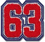Chenille-Numbers-with-trim-HT-714-sm.png