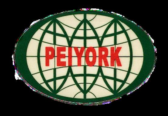 Peiyork.png