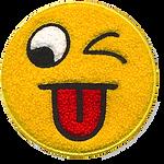 Chenille (emoji, HF-326).png