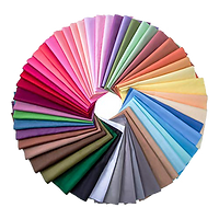 twillcolors.png