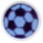 Chenille (soccer ball, HT-0060).png