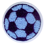 Chenille (soccer ball, HT-0060).png