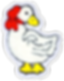 Chenille (goose, HT-0217).png
