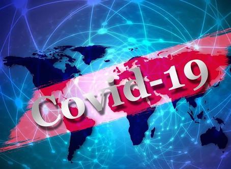 Covid-19: indicazioni per la durata e il termine dell'isolamento e della quarantena