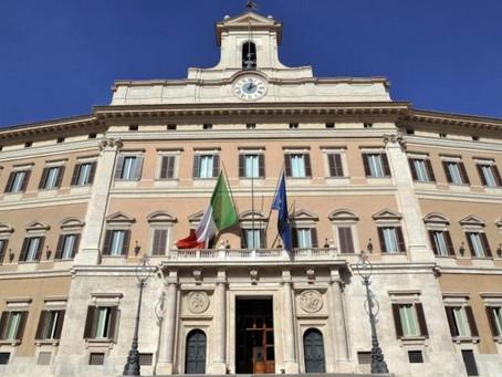Proseguono i lavori alla commissione Bilancio della Camera sugli emendamenti al decreto Sostegni bis