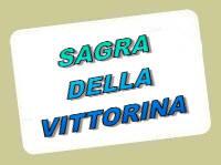 SAGRA DELLA VITTORINA GRAFFIGNANA:                           FINALMENTE SI RIPARTE