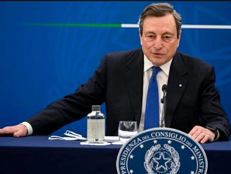"""""""Decreto Riaperture"""": i chiarimenti del governo"""