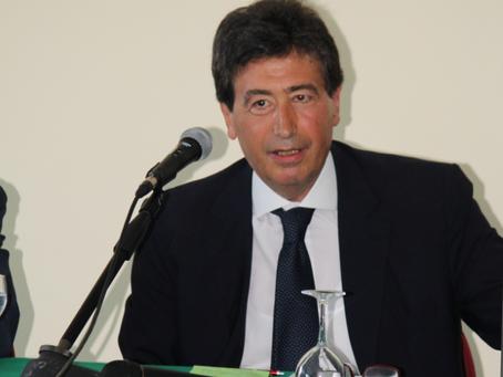 """Decreto fisco, lavoro e imprese: in Gazzetta Ufficiale il rifinanziamento della """"Nuova Sabatini"""""""