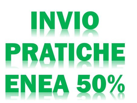 SEMINARIO FORMATIVO per la corretta compilazione sul portale ENEA.